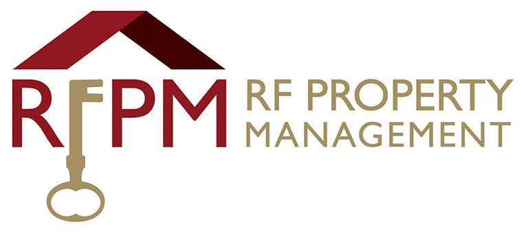 RFPM logo